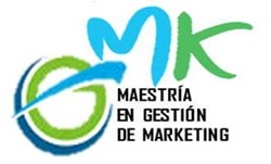 Maestría en Gestión de Marketing